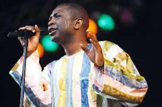 Youssou_im